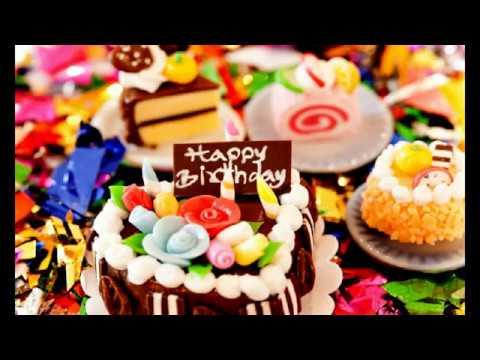 Happy birthday quotes - #Happy #birthday wishes #Happybirthday #WhatsApp status videobirthday wishesBirthday Status