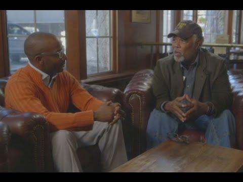 Preachers of Detroit Season 1 Episode 9 Review & After Show | AfterBuzz TV