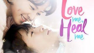Nonton    Kill Me  Heal Me    Film Subtitle Indonesia Streaming Movie Download