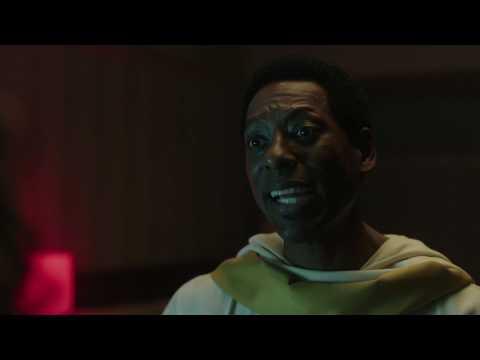 "Room 104 - Promo 1x03 ""The Knockadoo"" [HD]"