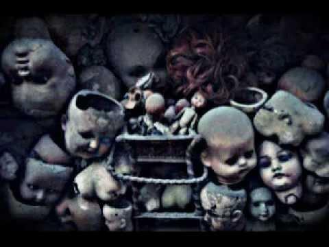 Nibdem - Forgotten Silence