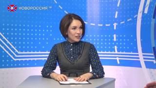 Путь Правды. Владислав Бердичевский