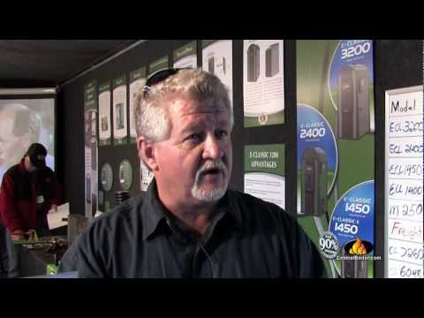 Testimonials from Southern Farm Show