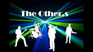 Video the other.s: the girl in the dirty shirt_live cover