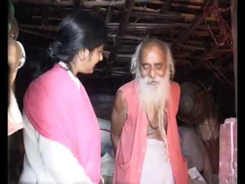 Heart Touching Social Work Of PRERNAMURTI SHRI BHARTI SHRIJI for Flood Affected People