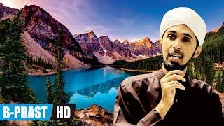 Video Allah Dimana? - Habib Ali Zaenal Abidin Al Hamid MP3, 3GP, MP4, WEBM, AVI, FLV Oktober 2017