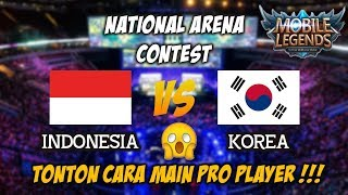 Video Asli Kagura Bikin Gregetan Indonesia vs Korea National Arena Contest Terbaru MP3, 3GP, MP4, WEBM, AVI, FLV Oktober 2017