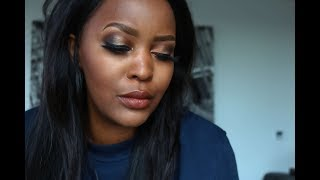 The Side Chick Called Me  !!GRWM/STORY TIME..