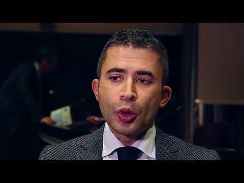 Abruzzo, il debito della Regione ammortizzato in 20 anni VIDEO