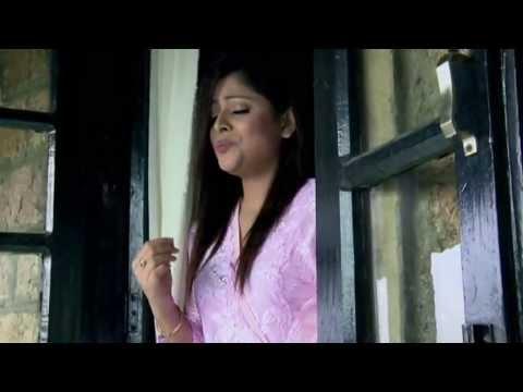 Video Soku Meli Suwana - Xaratar Pratham Nixa by Priyanka Bharali download in MP3, 3GP, MP4, WEBM, AVI, FLV January 2017