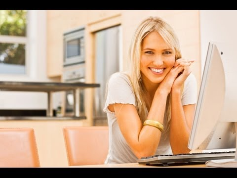 = Legitimate Online Businesses = Work From Home Business – Best Jobs – Ideas 2013 For Sale Australia