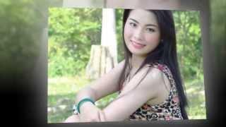 Miss Hmong Tus Kuv Hlub 3