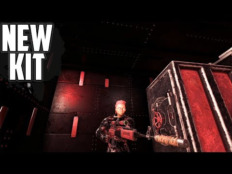 """UPDATING PERSONAL ROOM   NO MORE """"GHETTO"""" GEAR   OFFICIAL ARK PVP   Ep 22"""