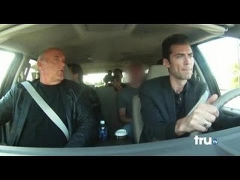 Conspiracy Theory with Jesse Ventura S03E04 Ozarks