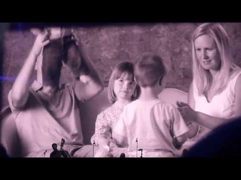Michael Bublé-Home-O2 Arena 3/07/13