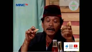 Video KOCAK!!! H BOLOT VS KOMENG VS MALIH VS JARWO II KOMPOR DIAMOR II MP3, 3GP, MP4, WEBM, AVI, FLV Mei 2019