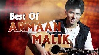 Video Best of ARMAAN MALIK SONGS (Latest Jukebox ) | T-Series MP3, 3GP, MP4, WEBM, AVI, FLV Juli 2018