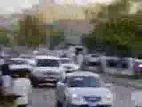 Авито кисловодск авто авто в город ош