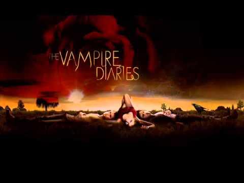 Vampire Diaries 1×14  Run – Leona Lewis