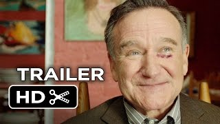 Nonton Boulevard Official Trailer  1  2015    Robin Williams Movie Hd Film Subtitle Indonesia Streaming Movie Download