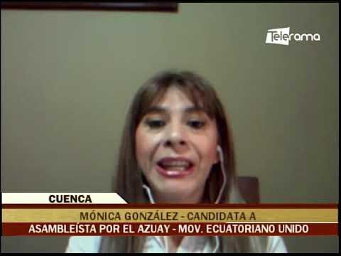 Cuenca al Día 27-01-2021