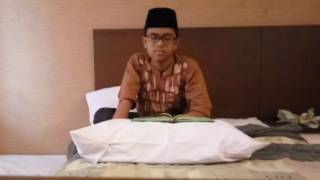 Raghib Muhammad Sakho