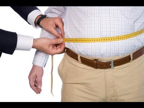 Sobre la Obesidad y la Persona Obesa