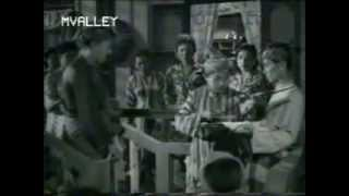 Video Hantu Kubur (1958) Full Movie MP3, 3GP, MP4, WEBM, AVI, FLV Juli 2018