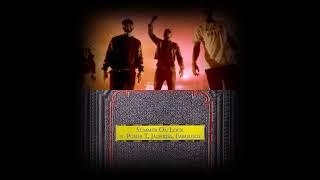 "Royce Da 5'9"" (feat. Pusha T, Fabolous, Jadakiss & Agent Sasco) - Summer on Lock (Clean)"