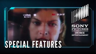 "Resident Evil: The Final Chapter - Special Features Clip ""How Alice Was Born"""