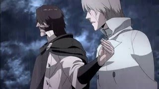 Nonton Bleach 513 Ichigo vs Yhwach [ CHAPTER 513 ANIMATION ] Film Subtitle Indonesia Streaming Movie Download