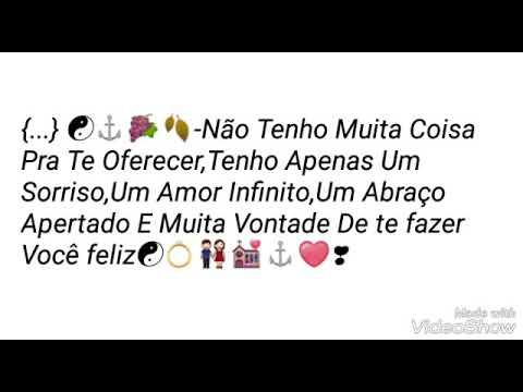 -Frases De Amor #2