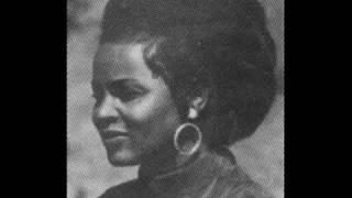 Bizuneshe Bekele - Migoten Manyawkal