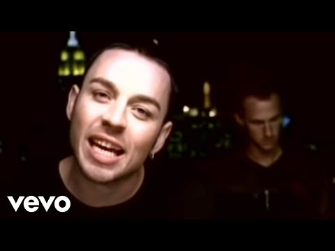 Savage Garden – To the Moon and Back