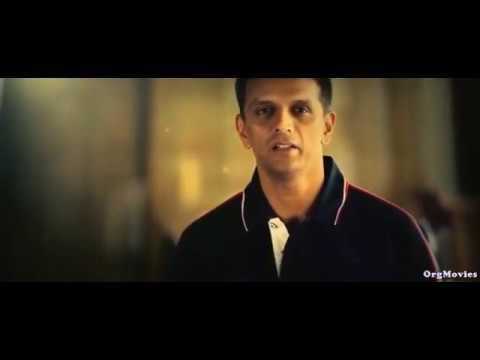 Shaadi-Mein-Zaroor-Aana-2017-Bollywood-Full-Movie--360p-l