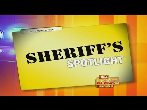 Lee County Sheriff's Spotlight: Vacationers beware!