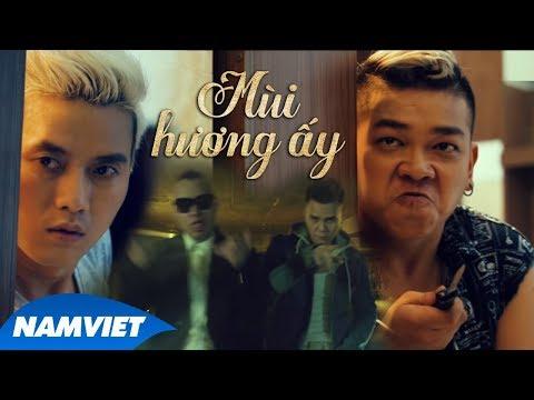 Mùi Hương Ấy - Trịnh Tuấn Vỹ ft Cảnh Ve [MV OFFICIAL] - Thời lượng: 3 phút, 26 giây.