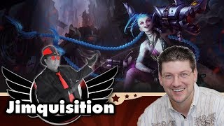 Video How To Not F2P Like A Total Wanker (The Jimquisition) MP3, 3GP, MP4, WEBM, AVI, FLV Desember 2018