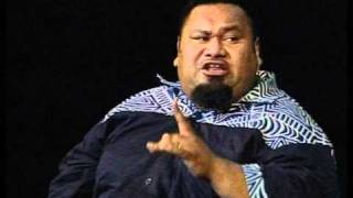 Video The Laughing Samoans - Back When I Was At School MP3, 3GP, MP4, WEBM, AVI, FLV Juni 2019
