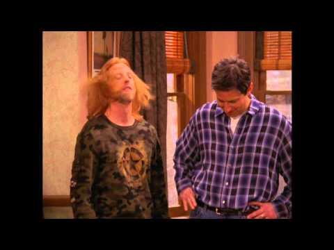 Everybody Loves Raymond - Season 7 Bloopers