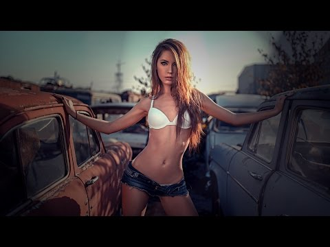 Best of 90s Techno Mix  Hands Up Music Remix 2016  Best Old School Techno Hands Up Mix