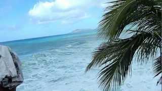 Video stuck in tsunami 2 MP3, 3GP, MP4, WEBM, AVI, FLV Juni 2019
