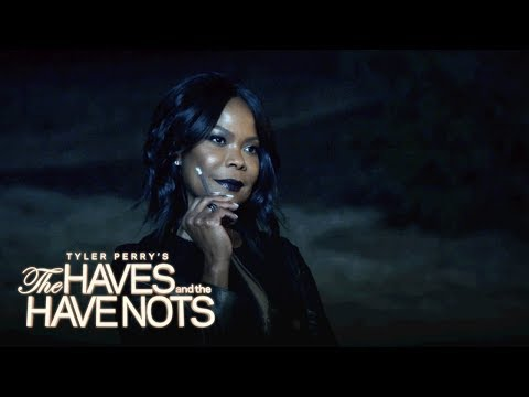 First Look: Season 6 Finale | Tyler Perry's The Haves and the Have Nots | OWN