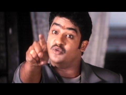 Video Aadi Telugu  Movie Part 09/13 || Jr.N.T.R, Keerthi Chawla || Shalimarcinema download in MP3, 3GP, MP4, WEBM, AVI, FLV January 2017