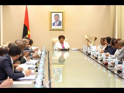 Comissão aprecia alterações ao sistema de educação e ensino