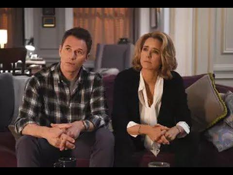 Madam Secretary Season 1 Episode 22 Review & After Show | AfterBuzz TV