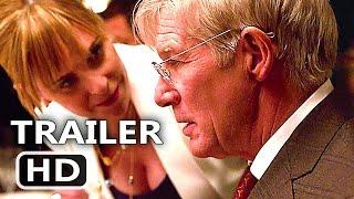 Nonton Norman  Richard Gere  Steve Buscemi   2017   Movie Trailer Film Subtitle Indonesia Streaming Movie Download