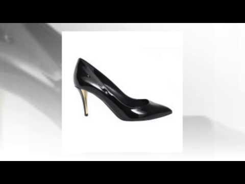 Женские туфли купить недорого украина