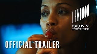 Nonton Colombiana   Trailer Film Subtitle Indonesia Streaming Movie Download