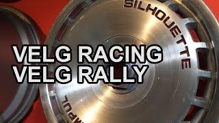 Video #SEKUTOMOTIF Yang Mau Modif JDM Racing dan Rally look Wajib Nonton! MP3, 3GP, MP4, WEBM, AVI, FLV Oktober 2018